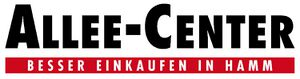 Logo Allee_Center_Logo.jpg